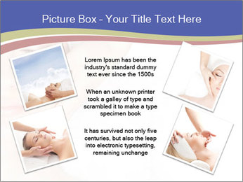 0000074258 PowerPoint Template - Slide 24