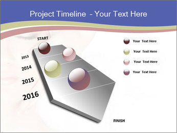 0000074258 PowerPoint Template - Slide 26