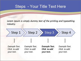 0000074258 PowerPoint Template - Slide 4