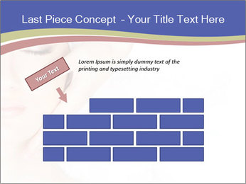 0000074258 PowerPoint Template - Slide 46