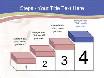 0000074258 PowerPoint Template - Slide 64