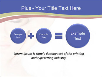 0000074258 PowerPoint Template - Slide 75