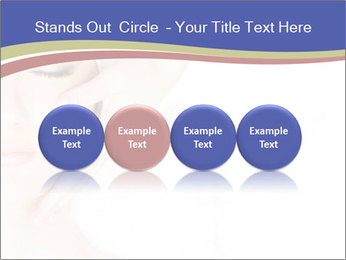 0000074258 PowerPoint Template - Slide 76