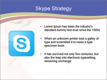 0000074258 PowerPoint Template - Slide 8