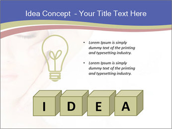 0000074258 PowerPoint Template - Slide 80
