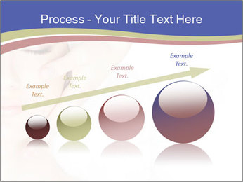 0000074258 PowerPoint Template - Slide 87