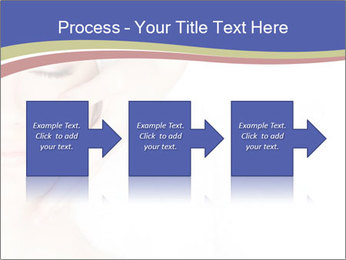 0000074258 PowerPoint Template - Slide 88