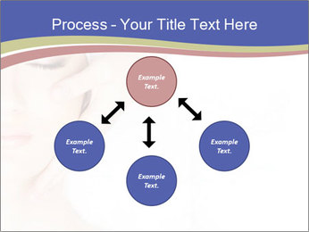 0000074258 PowerPoint Template - Slide 91
