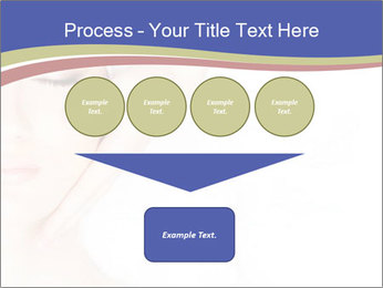 0000074258 PowerPoint Template - Slide 93