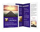 0000074259 Brochure Template