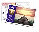 0000074259 Postcard Template