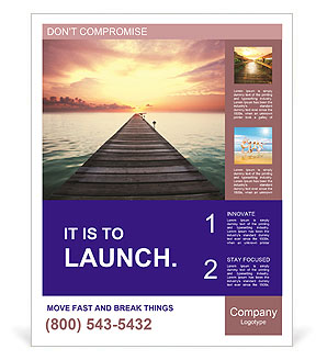 0000074259 Poster Template