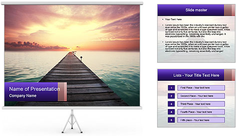 0000074259 PowerPoint Template