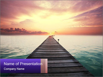 0000074259 PowerPoint Template - Slide 1