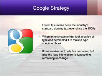 0000074259 PowerPoint Templates - Slide 10