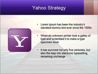 0000074259 PowerPoint Templates - Slide 11