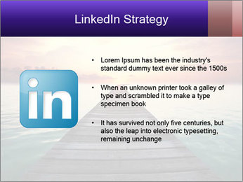 0000074259 PowerPoint Templates - Slide 12