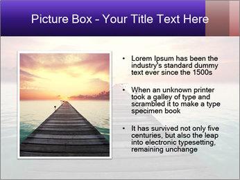 0000074259 PowerPoint Template - Slide 13