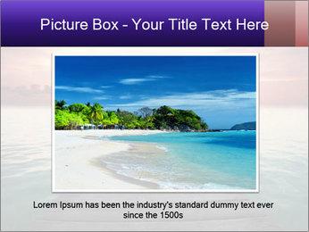0000074259 PowerPoint Templates - Slide 15