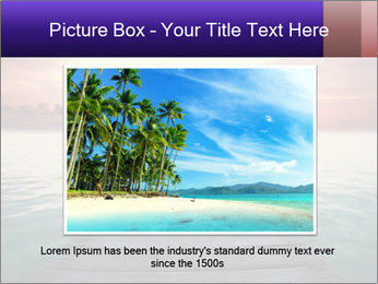 0000074259 PowerPoint Templates - Slide 16
