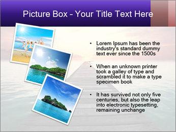 0000074259 PowerPoint Templates - Slide 17
