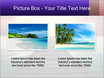 0000074259 PowerPoint Template - Slide 18
