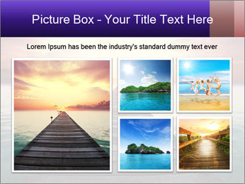 0000074259 PowerPoint Templates - Slide 19