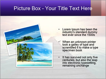 0000074259 PowerPoint Templates - Slide 20