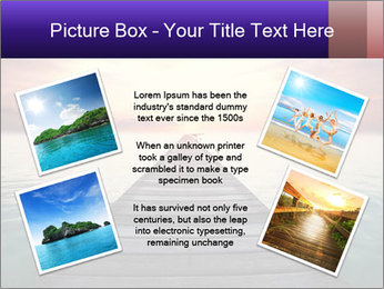 0000074259 PowerPoint Templates - Slide 24