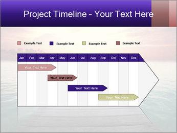 0000074259 PowerPoint Templates - Slide 25