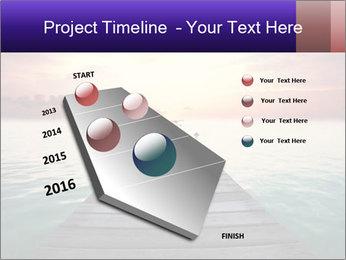 0000074259 PowerPoint Templates - Slide 26