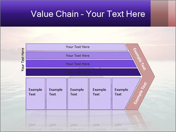 0000074259 PowerPoint Template - Slide 27