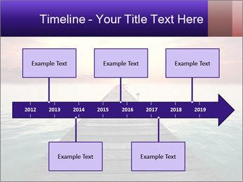 0000074259 PowerPoint Template - Slide 28