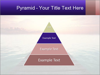 0000074259 PowerPoint Templates - Slide 30