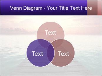 0000074259 PowerPoint Templates - Slide 33
