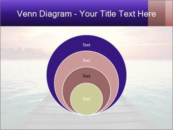 0000074259 PowerPoint Template - Slide 34