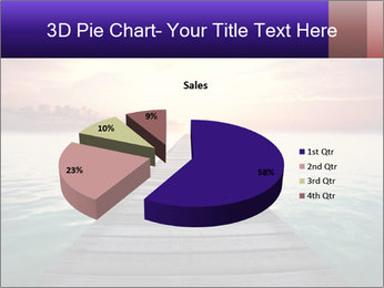 0000074259 PowerPoint Templates - Slide 35