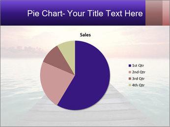 0000074259 PowerPoint Templates - Slide 36
