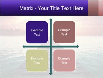 0000074259 PowerPoint Templates - Slide 37
