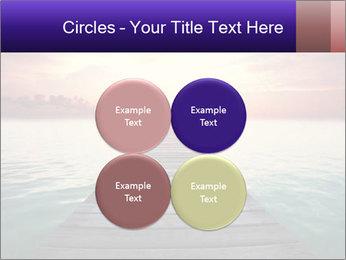0000074259 PowerPoint Templates - Slide 38