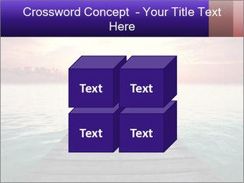 0000074259 PowerPoint Templates - Slide 39