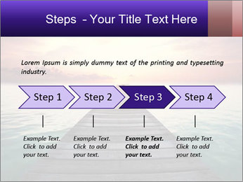 0000074259 PowerPoint Templates - Slide 4