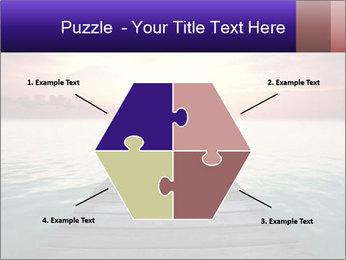 0000074259 PowerPoint Template - Slide 40