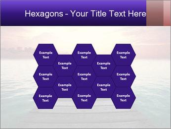 0000074259 PowerPoint Template - Slide 44