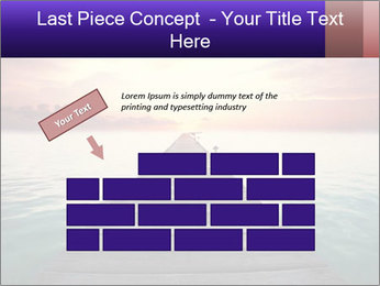 0000074259 PowerPoint Templates - Slide 46