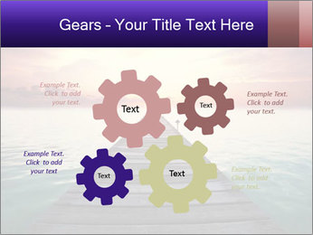 0000074259 PowerPoint Templates - Slide 47