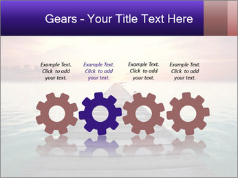 0000074259 PowerPoint Template - Slide 48