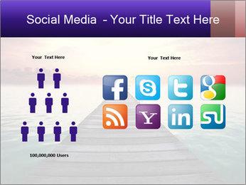 0000074259 PowerPoint Templates - Slide 5