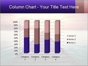 0000074259 PowerPoint Templates - Slide 50