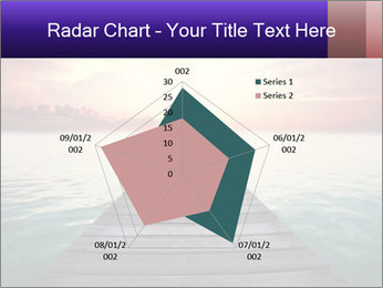 0000074259 PowerPoint Templates - Slide 51